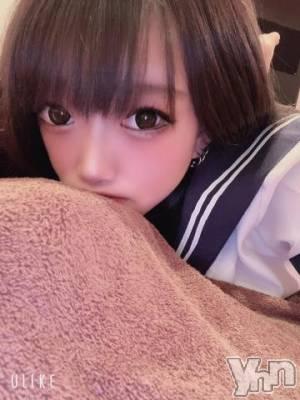 甲府ソープ Vegas(ベガス) あんじゅ(22)の6月12日写メブログ「??」