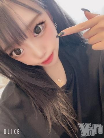 甲府ソープVegas(ベガス) あんじゅ(22)の2021年6月10日写メブログ「おはよん?」