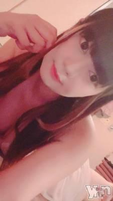甲府ソープ 石亭(セキテイ) みつば(23)の3月27日写メブログ「最終日?」