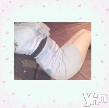 甲府ソープ BARUBORA(バルボラ) ゆらの(20)の3月31日写メブログ「らぶ??」