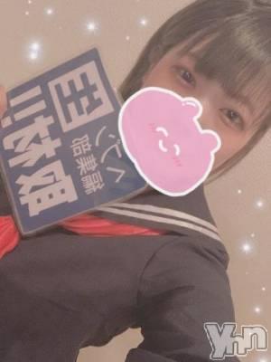 甲府ソープ Vegas(ベガス) ひかる(20)の3月30日写メブログ「? さつえい ?」