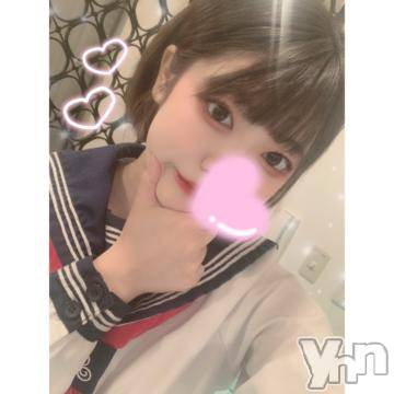 甲府ソープ Vegas(ベガス) ひかる(20)の6月2日写メブログ「きのう ??」