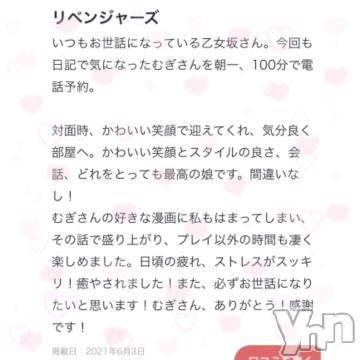 甲府ソープ Vegas(ベガス) ひかる(20)の6月4日写メブログ「(?? ??)??」