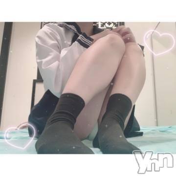 甲府ソープ Vegas(ベガス) ひかる(20)の9月30日写メブログ「?????」