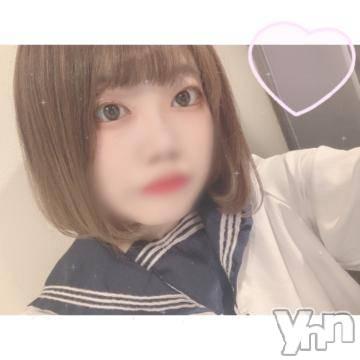 甲府ソープ Vegas(ベガス) ひかる(20)の10月3日写メブログ「しゅっきん ??」