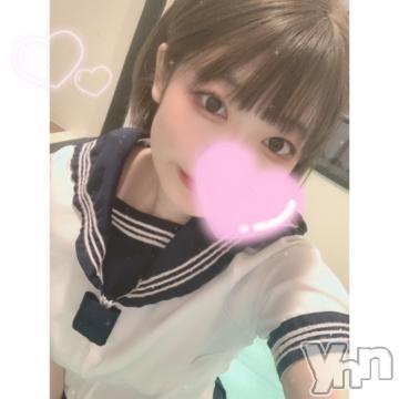 甲府ソープVegas(ベガス) ひかる(20)の2021年7月20日写メブログ「しゅっ ??」