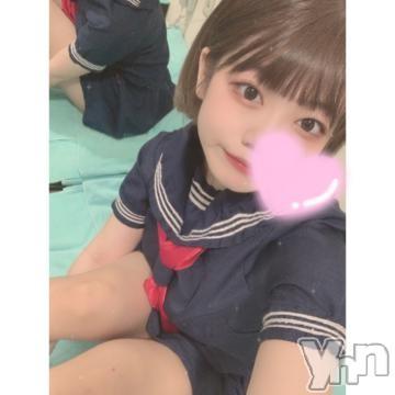 甲府ソープVegas(ベガス) ひかる(20)の2021年7月21日写メブログ「しゅっきん ??」