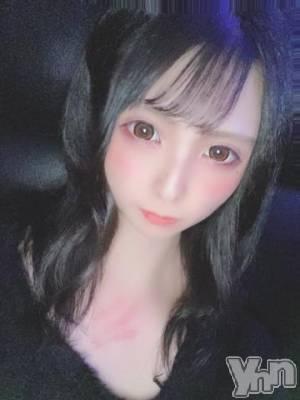 甲府ソープ オレンジハウス ねお(24)の4月4日写メブログ「おこ??」