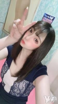 甲府ソープ オレンジハウス ねお(24)の4月5日写メブログ「あれがあれで…」