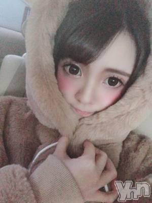 甲府ソープ オレンジハウス ねお(24)の4月8日写メブログ「知ってる?」
