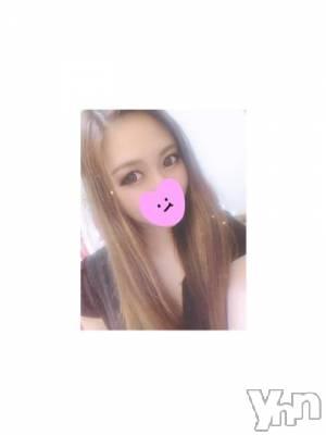 甲府ソープ オレンジハウス なお(22)の4月9日写メブログ「金曜日?」