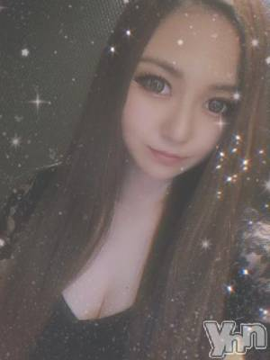 甲府ソープ オレンジハウス なお(22)の6月19日写メブログ「やほ!!」