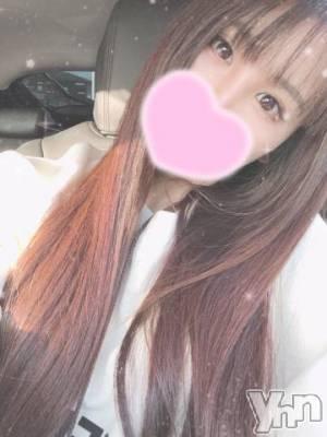 甲府ソープ オレンジハウス せしる(25)の4月10日写メブログ「ゼロ距離?」