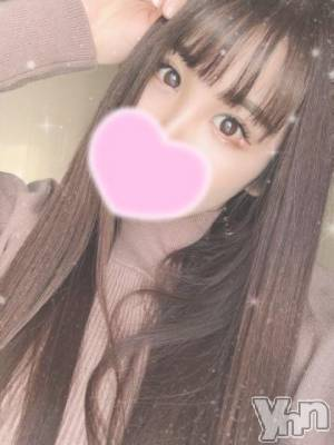 甲府ソープ オレンジハウス せしる(25)の5月29日写メブログ「6月の予定?」