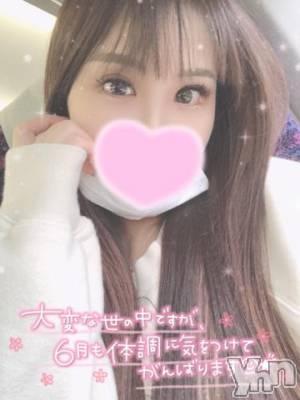 甲府ソープ オレンジハウス せしる(25)の6月2日写メブログ「明日から?.*?」