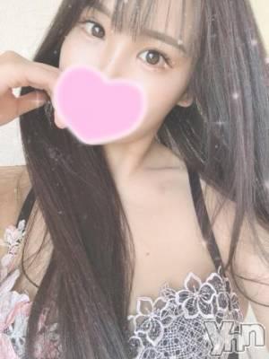 甲府ソープ オレンジハウス せしる(25)の7月22日写メブログ「続々と?」