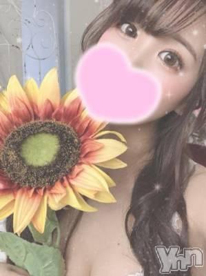甲府ソープ オレンジハウス せしる(25)の8月27日写メブログ「似てる芸能人?」