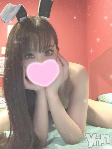 甲府ソープオレンジハウス せしる(25)の2021年7月21日写メブログ「明日から???」