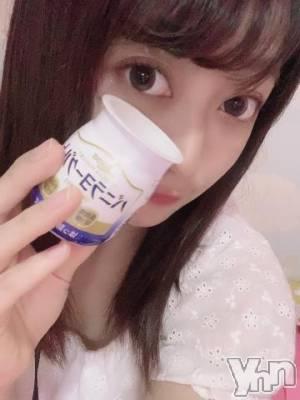 甲府ソープ オレンジハウス さとみ(22)の4月8日写メブログ「これが一番!」