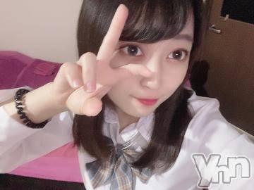 甲府ソープ オレンジハウス さとみ(22)の5月31日写メブログ「??お知らせ??」