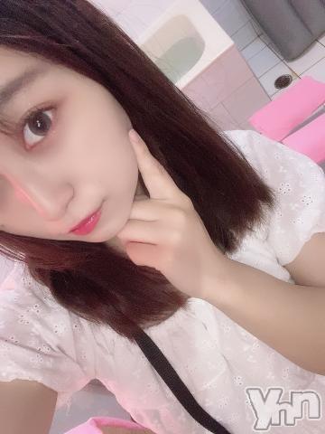 甲府ソープオレンジハウス さとみ(22)の2021年4月8日写メブログ「みーの好きな事」
