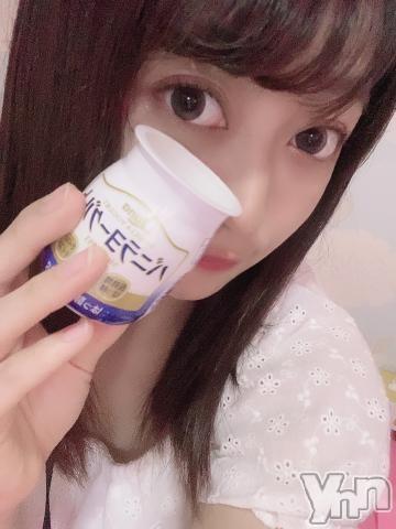 甲府ソープオレンジハウス さとみ(22)の2021年4月8日写メブログ「これが一番!」