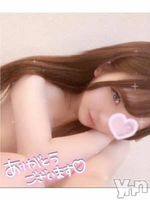 甲府ソープ オレンジハウス のえる(21)の4月10日写メブログ「ご予約沢山ありがとう???」