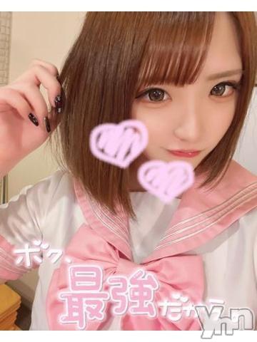 甲府ソープオレンジハウス のえる(21)の2021年7月20日写メブログ「4日目?」