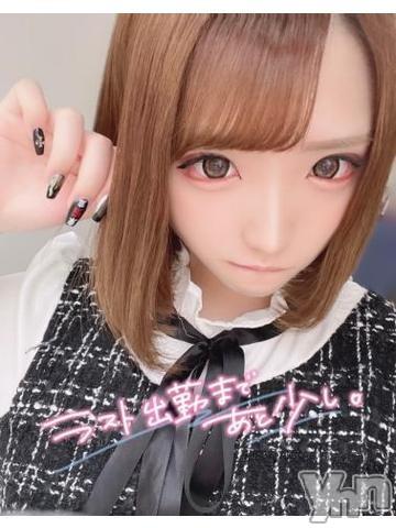 甲府ソープオレンジハウス のえる(21)の2021年7月21日写メブログ「5日目?出勤?」