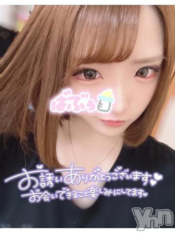 甲府ソープオレンジハウス のえる(21)の2021年7月22日写メブログ「6日目?出勤?」