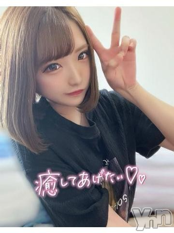 甲府ソープオレンジハウス のえる(21)の2021年9月13日写メブログ「16日から?」
