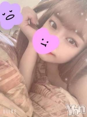 甲府ソープ オレンジハウス のん(20)の4月9日写メブログ「おはようございます?」
