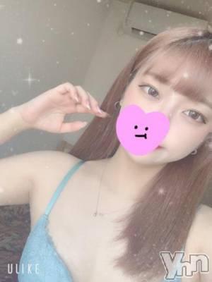 甲府ソープ オレンジハウス のん(20)の4月10日写メブログ「スタートから?」