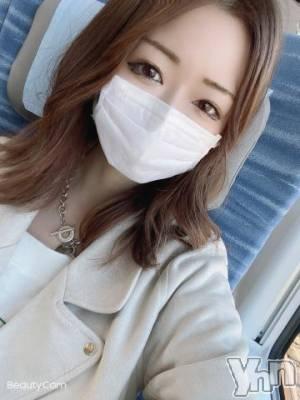 甲府ソープ オレンジハウス かい(24)の4月9日写メブログ「???」
