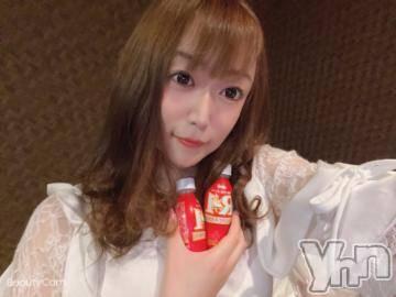甲府ソープ BARUBORA(バルボラ) ゆい(23)の4月6日写メブログ「?120分のお兄さま?」