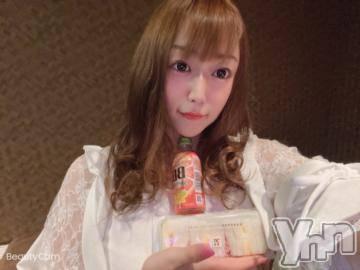 甲府ソープ BARUBORA(バルボラ) ゆい(23)の4月6日写メブログ「?60分のお兄さま?」
