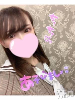 甲府ソープ 石蹄(セキテイ) みゆき(25)の8月26日写メブログ「坂気取り」