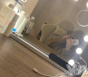 甲府ソープ オレンジハウス かえら(20)の4月18日写メブログ「僕はくま??」