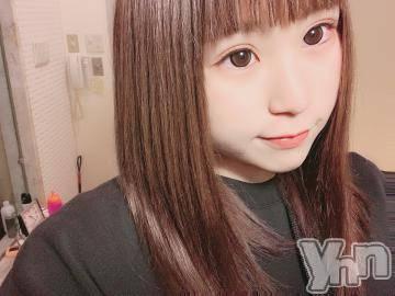 甲府ソープ オレンジハウス かえら(20)の4月19日写メブログ「こんにちは」