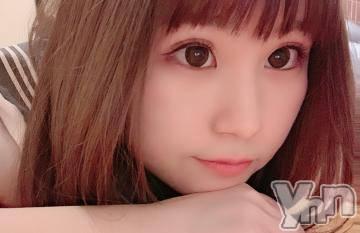 甲府ソープ オレンジハウス かえら(20)の4月20日写メブログ「退勤?」