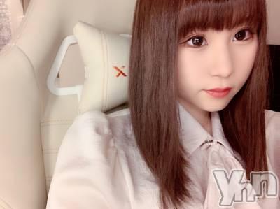 甲府ソープ オレンジハウス かえら(20)の4月21日写メブログ「お礼?」
