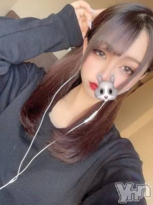 甲府ソープ 石亭(セキテイ) あいり(19)の4月8日写メブログ「さらば~?」
