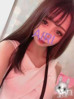 甲府ソープ 石亭(セキテイ) あいり(19)の4月28日写メブログ「えっ!?」