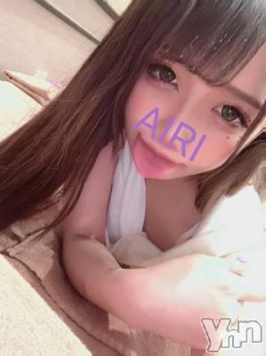 甲府ソープ 石亭(セキテイ) あいり(19)の4月29日写メブログ「舐めたい気分?」