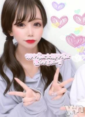 甲府ソープ 石亭(セキテイ) あいり(19)の7月2日写メブログ「とうちゃく!!!」