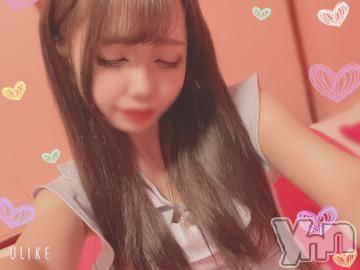 甲府ソープ 石蹄(セキテイ) あいり(19)の10月22日写メブログ「ゆうがた!」