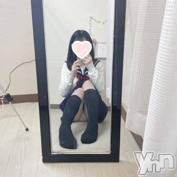 甲府ソープ Vegas(ベガス) えま(18)の4月13日写メブログ「? 23:40 お兄さんへ」