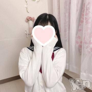 甲府ソープ Vegas(ベガス) えま(18)の4月28日写メブログ「残り数枠!」