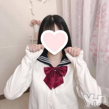 甲府ソープ Vegas(ベガス) えま(18)の5月12日写メブログ「? 16:15 お礼」