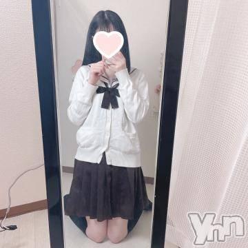 甲府ソープ Vegas(ベガス) えま(18)の6月24日写メブログ「22:45 お礼 ?」